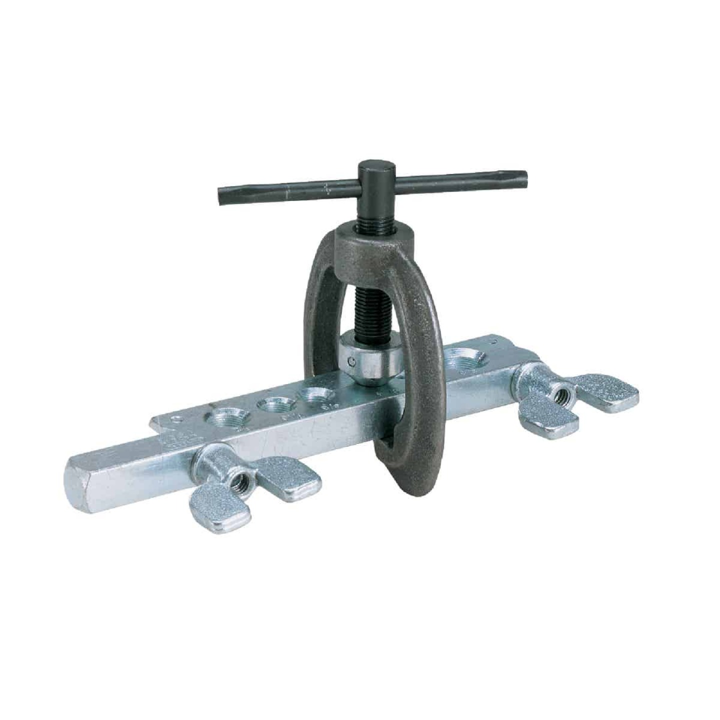 General Tools T-handle Flaring Tool, 3/16 In. to 5/8 In. Image 1