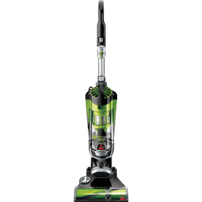 Bissell Pet Hair Eraser Bagless Upright Vacuum Cleaner