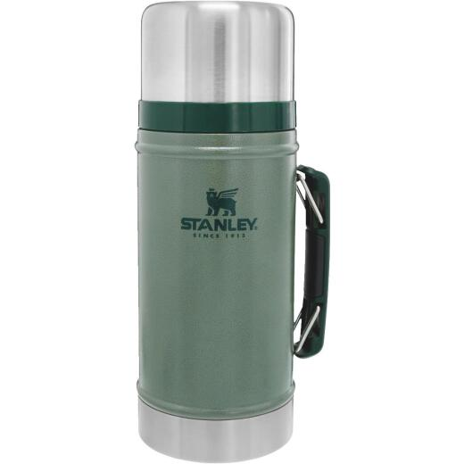 Insulated Bottles & Mugs