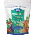 Lilly Miller Morcrop 4 Lb. 5-10-10 Tomato & Vegetable Dry Plant Food Image 1